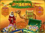 Desert Treasure Pro Slots