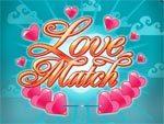 Love Match Scratch
