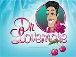 Dr Lovemore Slots