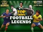 Football Legends Slots