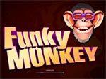Funky Monkey Slots