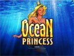 Ocean Princess