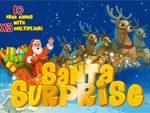 Santa Surprise Slots