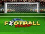 Football Rules Slots